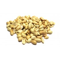 Roasted Salted Blanched Peanuts