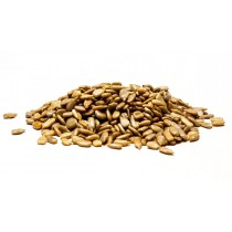 Roasted Salted Sunflower Kernels