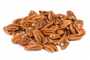 Fancy Pecan Halves